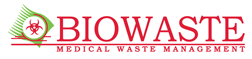 Medical Waste Disposal| Medical Waste Florida