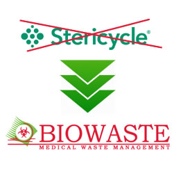 stericycle-alternative-medical-waste-removal